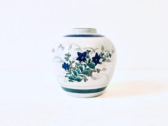 Vintage Vase