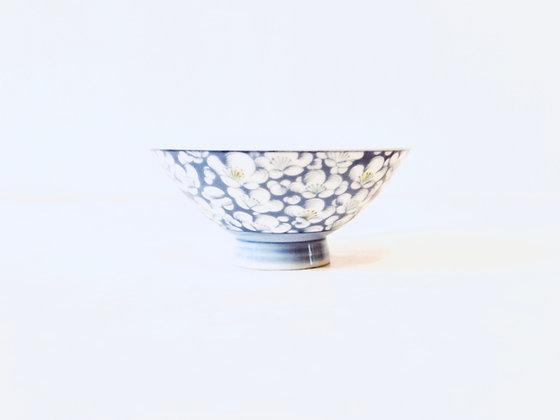 Vintage Rice Bowl - Bol à riz