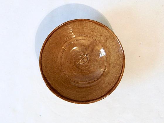 Vintage Bowl - Bol vintage