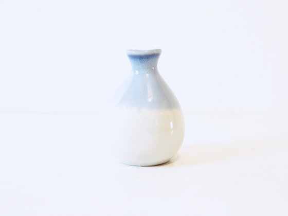 Sake Carafe - Carafe à saké