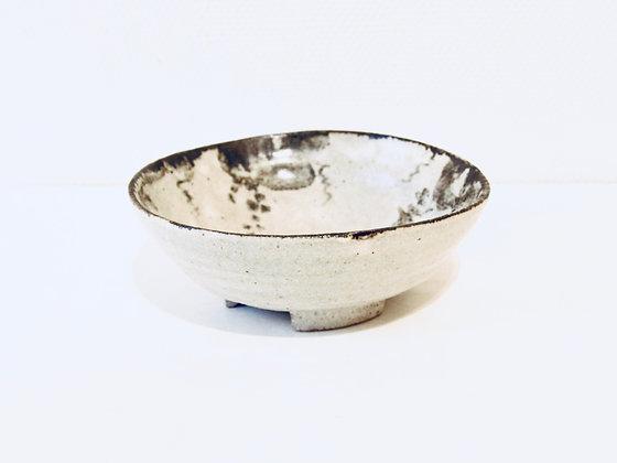 Large Bowl - Saladier