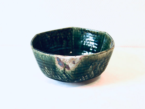 Vintage Bowl - Saladier