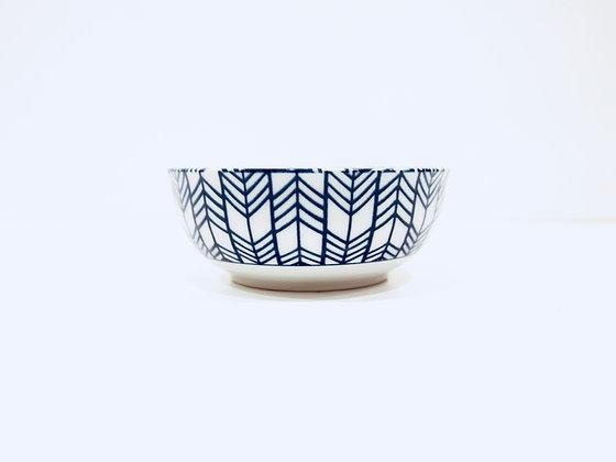 Small Bowl - Petit bol