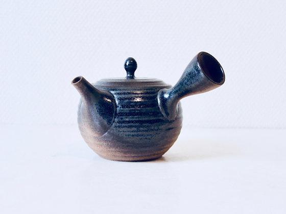 Teapot - Théière