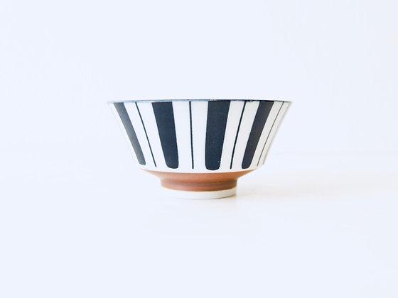 Rice Bowl - Bol à riz