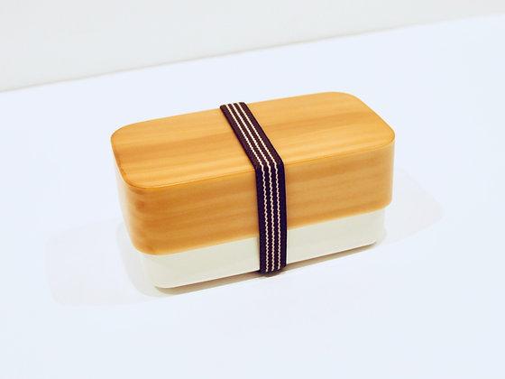 Bento Box - Boîte à bento