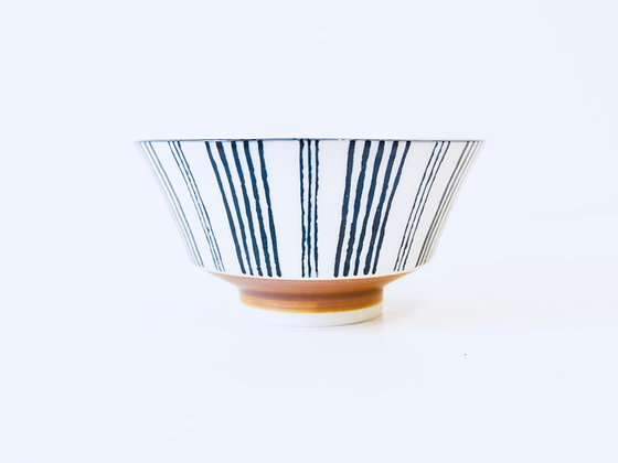 Large Bowl - Grand bol