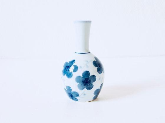 Vintage Sake Carafe - Carafe à saké