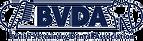 BVDA-Logo.png