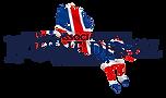 BAEDT Logo.png