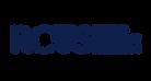 RCVS Logo.png