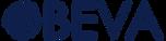 BEVA Logo.png