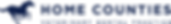 web-blue-logo.png