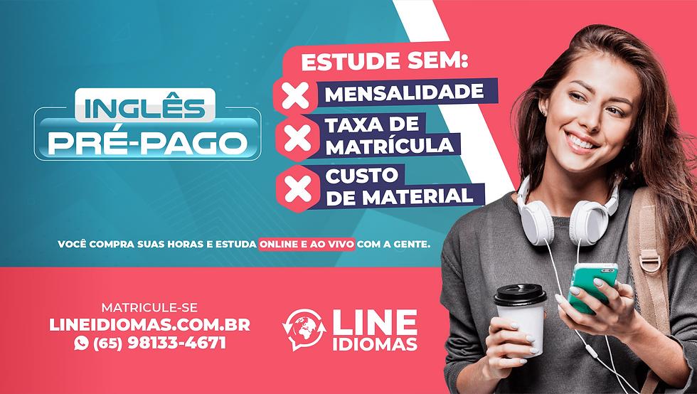 CAPA IDIOMAS.png