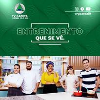 TV GAZETA POST ENTRETENIMENTO.png