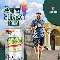 CASE_GUARANÁ_CUIABA_2.png