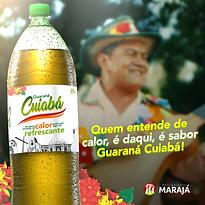 Marajá Guaraná Cuiabá 4.png