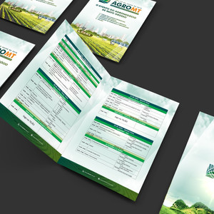 Cliente Sindicato Rural de Cuiabá