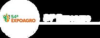 logo expoagro.png