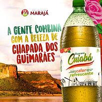 Marajá Guaraná Cuiabá 2.jpg