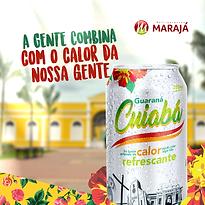 Marajá Guaraná Cuiabá 3.png