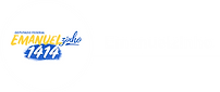 emanuelzinho logo.png