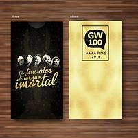 gw10.png