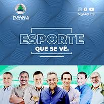 TV GAZETA POST ESPORTE.png