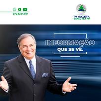 TV_GAZETA_POST_INFORMAÇÃO.png