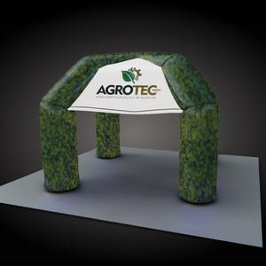 Cliente - Morumbi Agronegócios