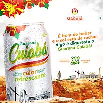 CASE_GUARANÁ_CUIABA.png