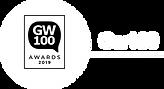 GW100.png
