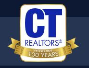 Robin Green Endorsed by CT Realtors Association