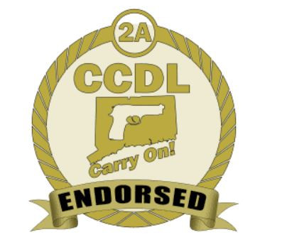 State Representative Robin Green Receives Highest Rating from CCDL
