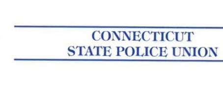 Connecticut State Police Union Back State Representative Robin Green with Endorsement