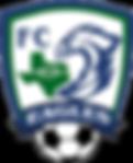 FC Eagles Logo