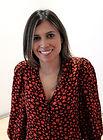 Maria Fernanda Cuestas - 02.jpg