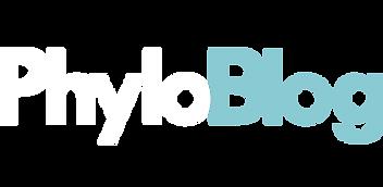 PhyloBlog_Blanco.png