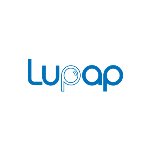 lupap.png