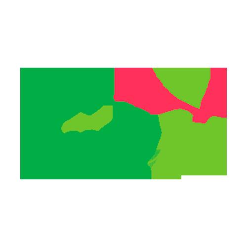 Fudyfit.png