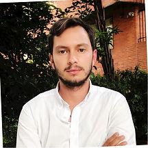 Daniel Bernal.jpg
