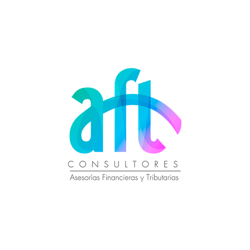 aft_consultores.png