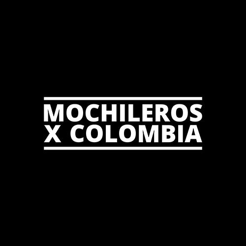 mochileros.png