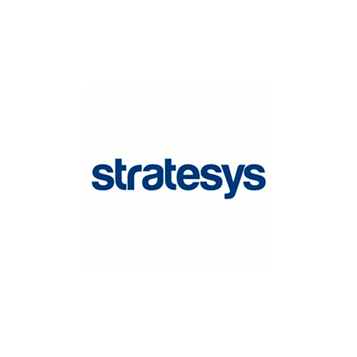 stratesys.png
