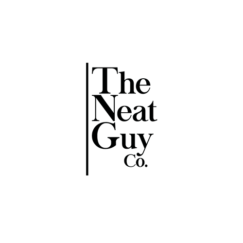 the-neat-guy.png