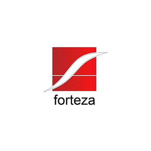 forteza.png