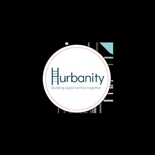 hurbanity.png