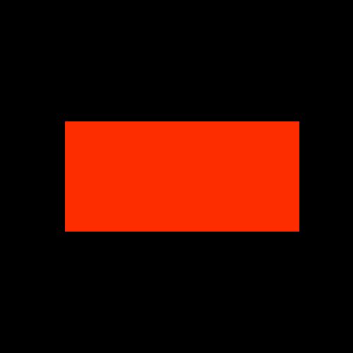 ekkofy.png