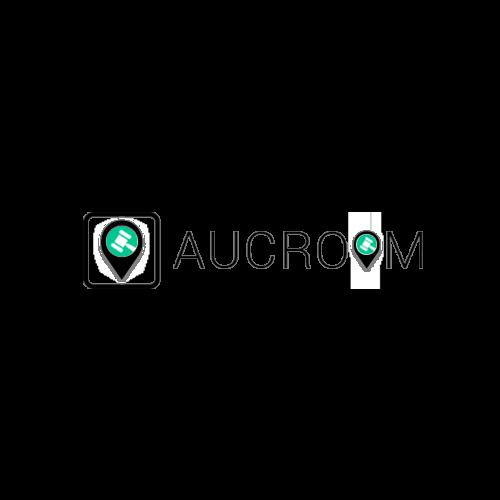 aucroom.png