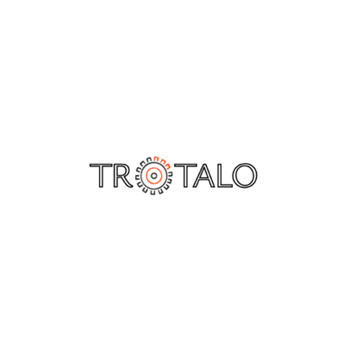 trotalo.png